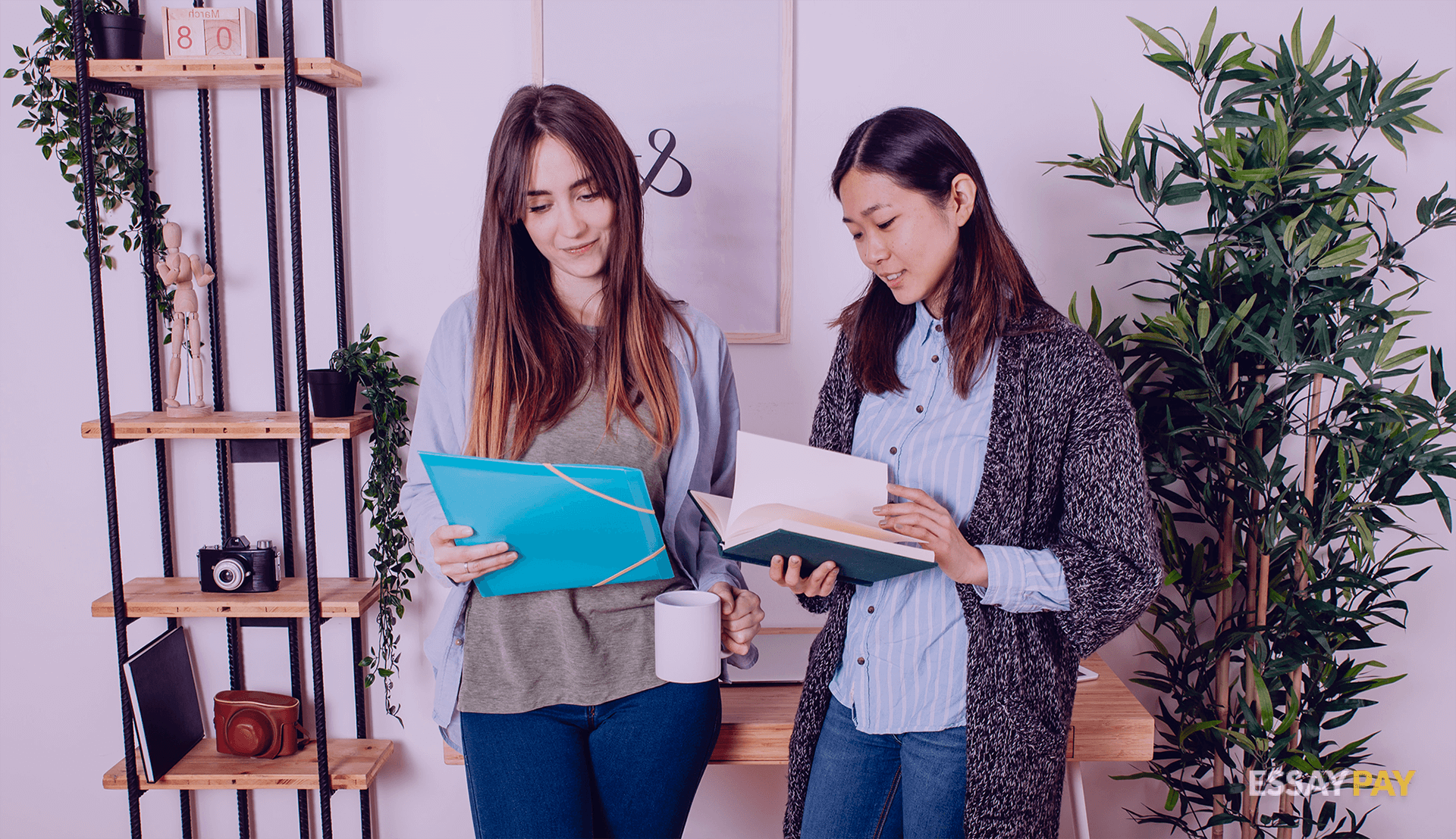 How To Write Essay Papers Essay Writing Service Essay On Health also High School Persuasive Essay Essay Writing Service Only Quality Writers On Essaypaycom Persuasive Essay Examples For High School