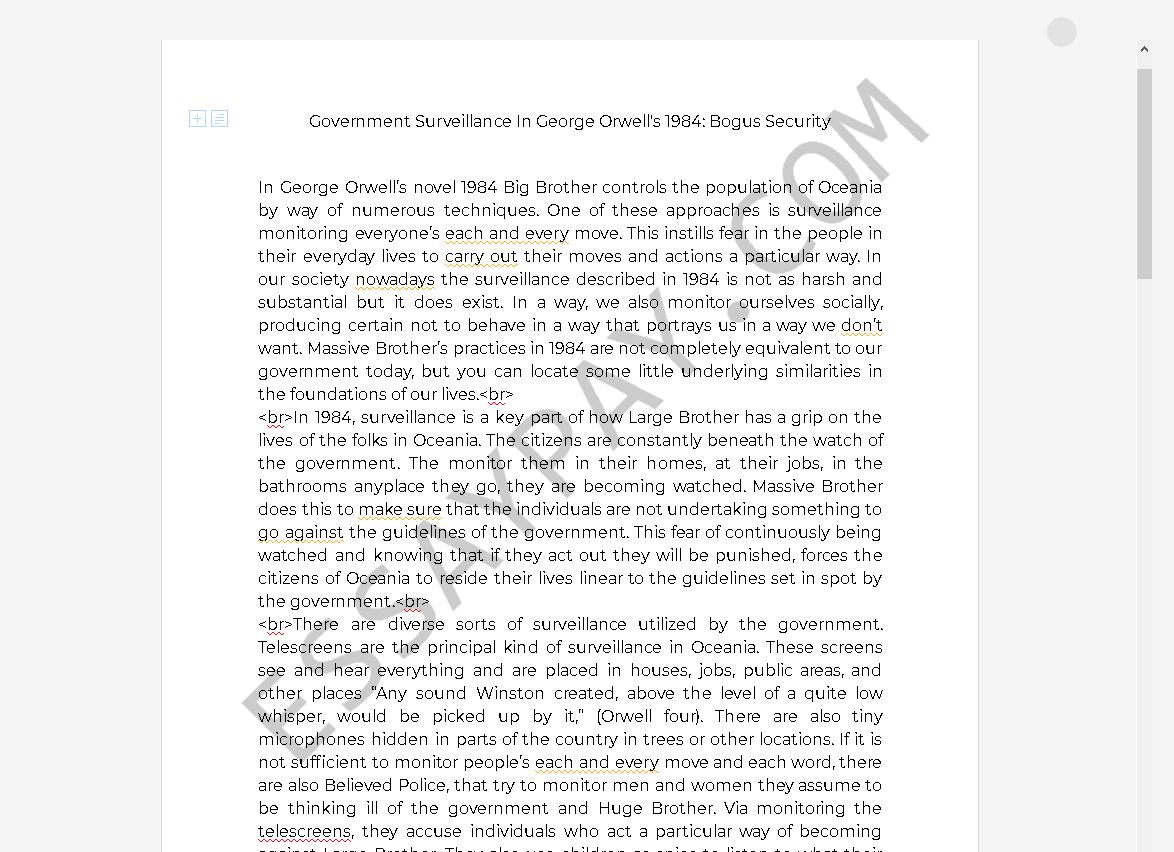 Law school application diversity essay