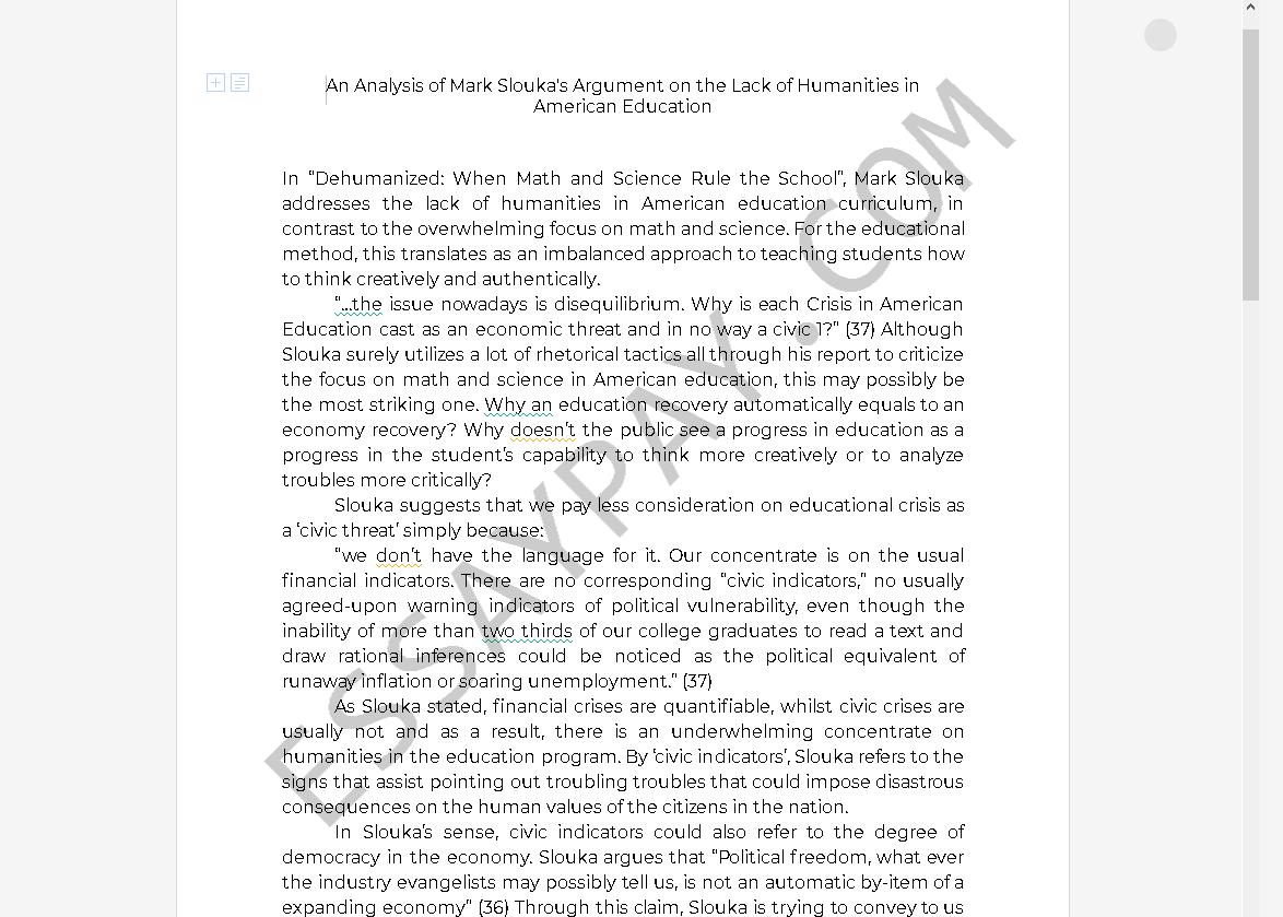 Bilateral l5 spondylolysis without listhesis