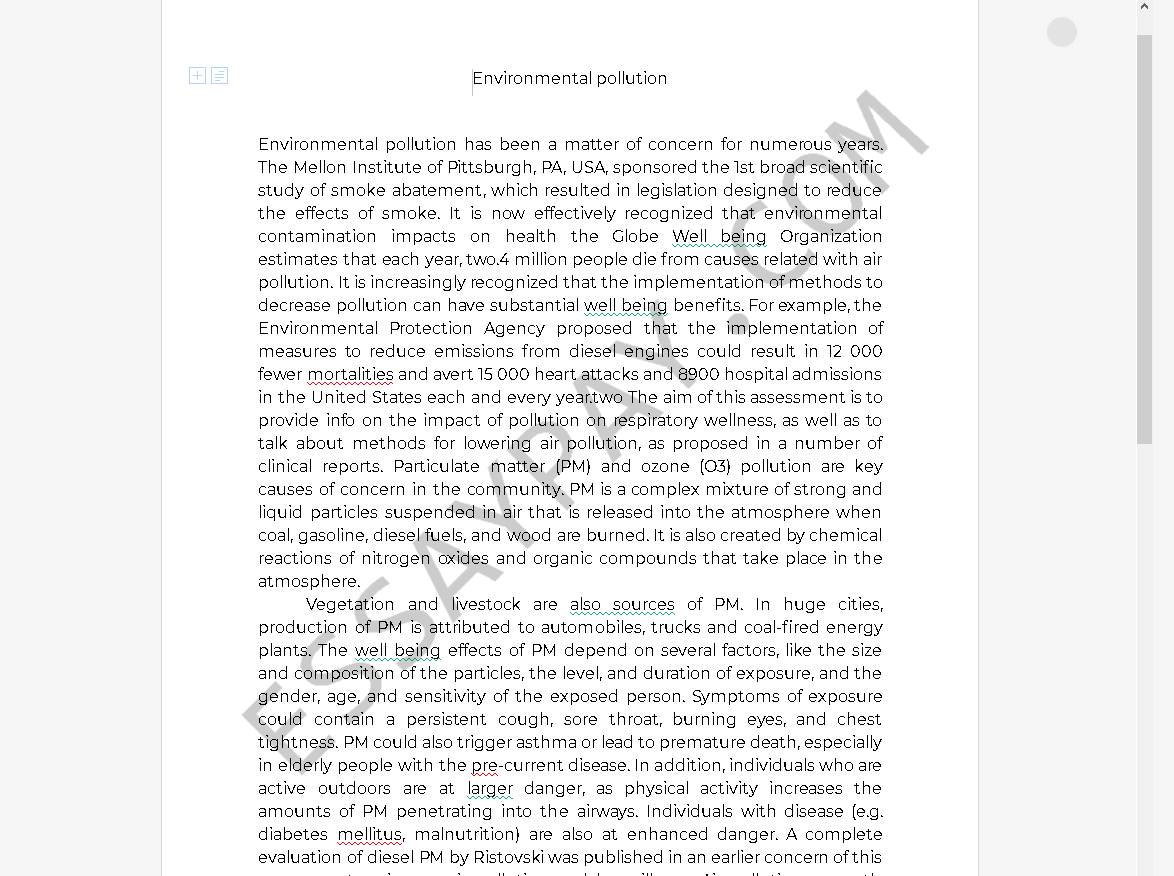 Essays for uc application