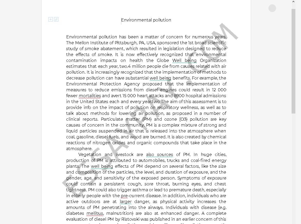Cover letter for database administrator position