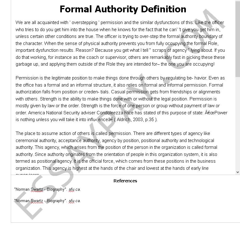 Cheapest dissertation binding