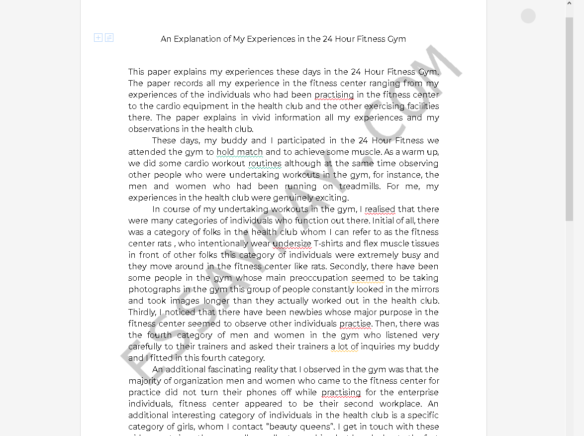 List of latest and repeated PTE essays | PTE essays updated