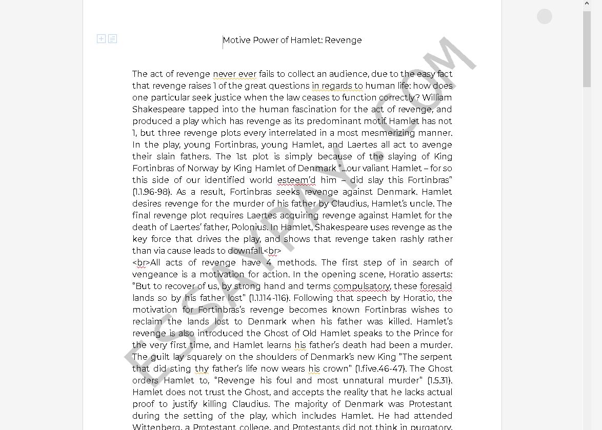 Art institute of atlanta essay prompt