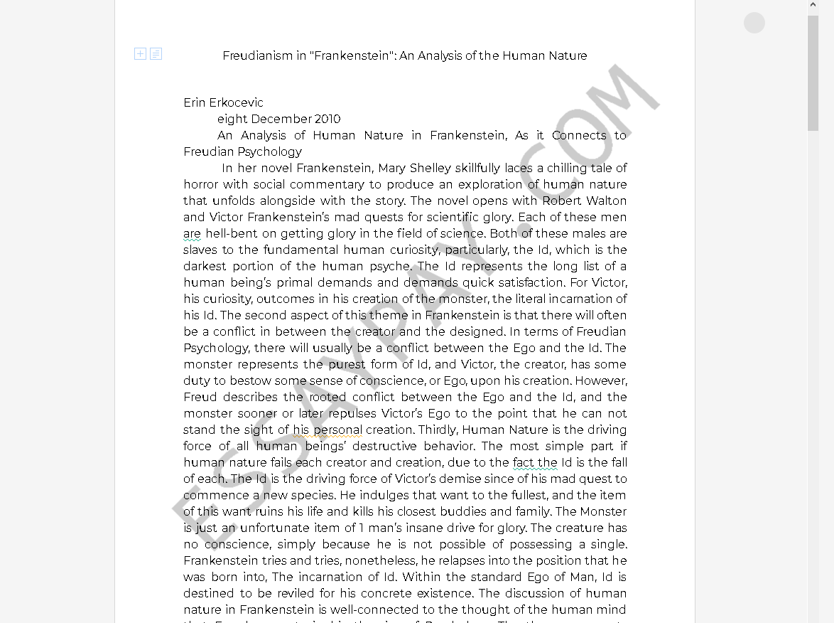 Introduction paragraph for scholarship essay