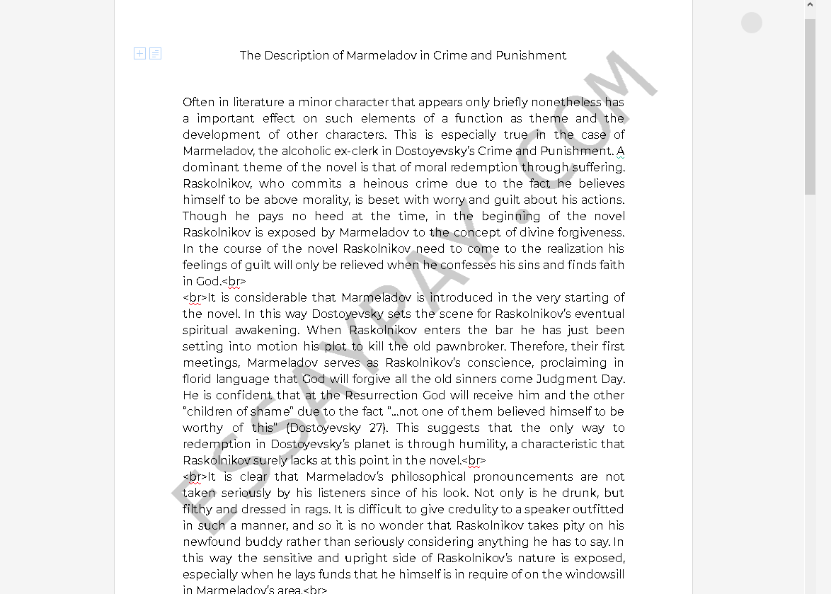 Define rational abstention thesis