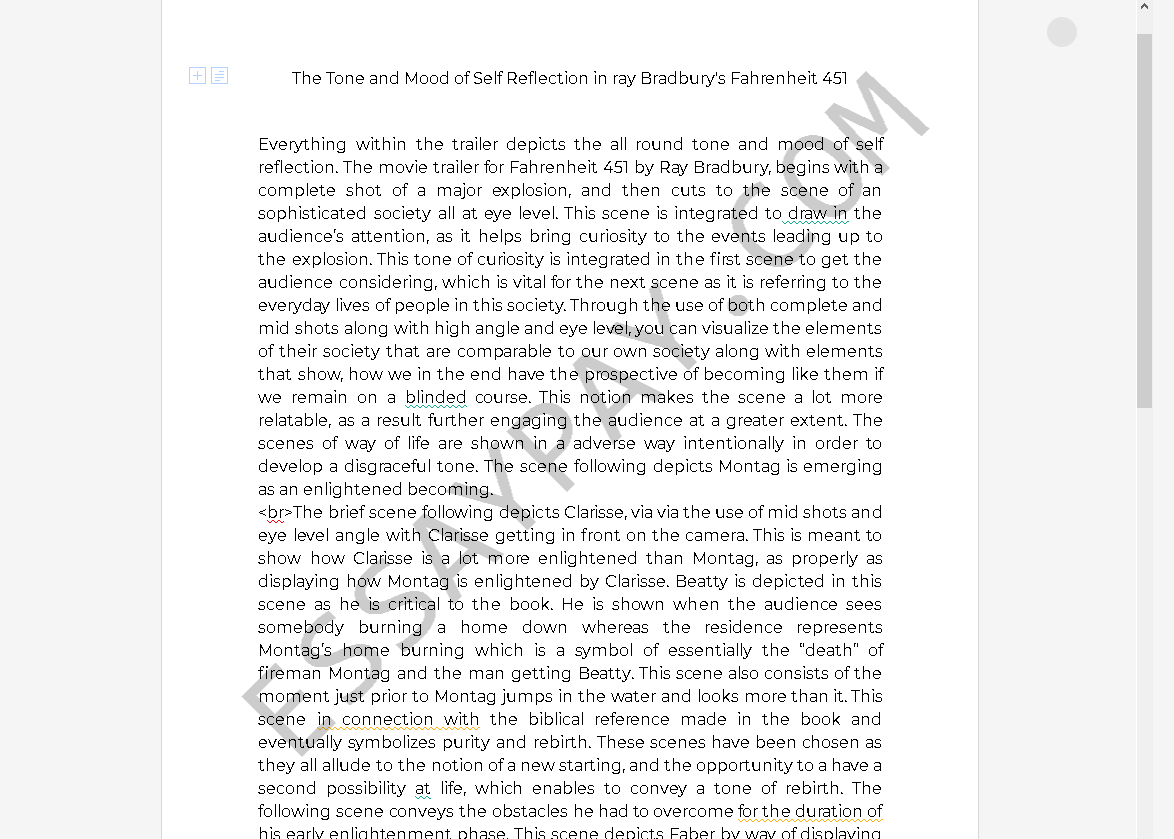 Online Essays: Case study of yahoo pdf students privacy guaranteed!