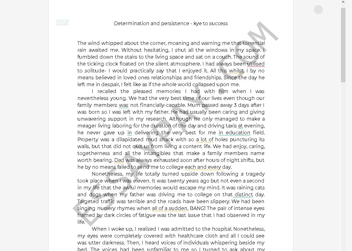 Daniel defoe robinson crusoe critical essay