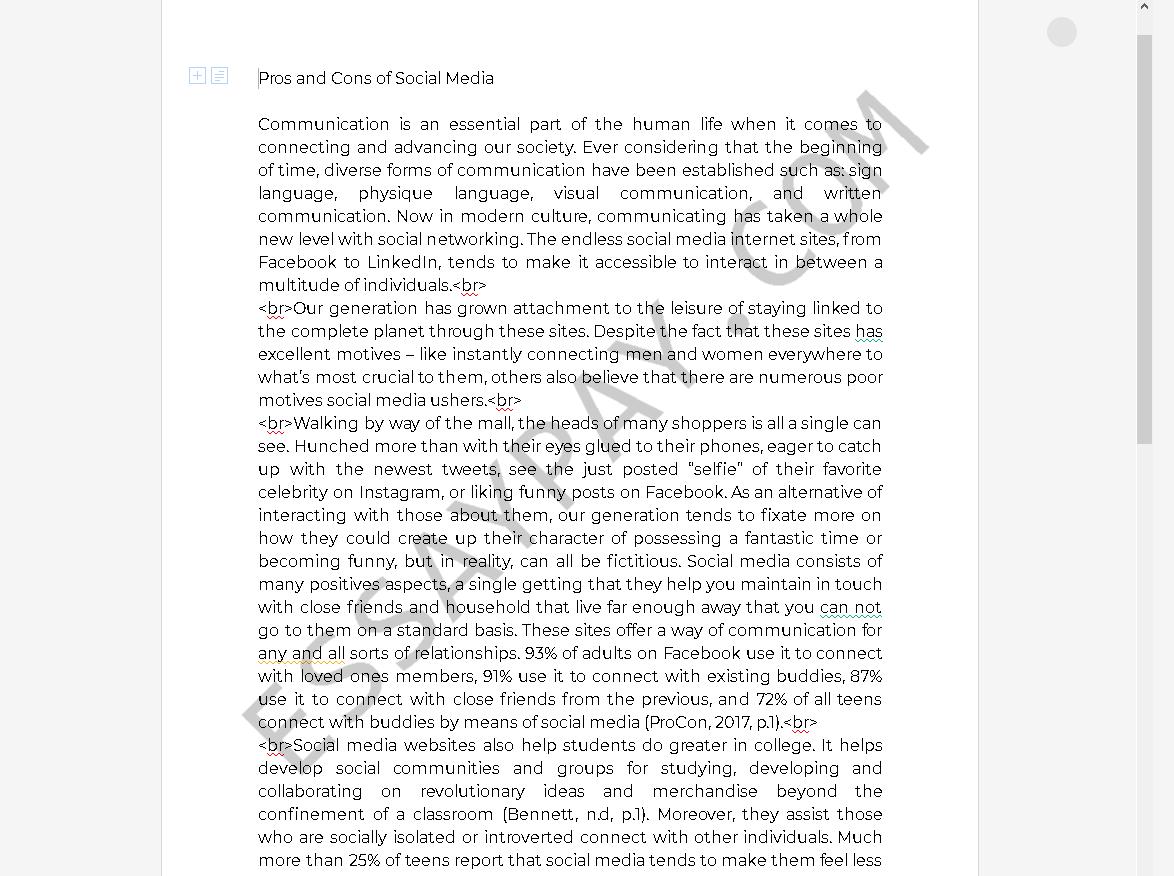 Applytexas essay help