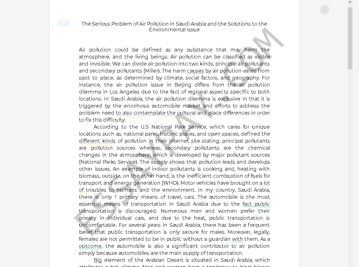 5 paragraph essay satire
