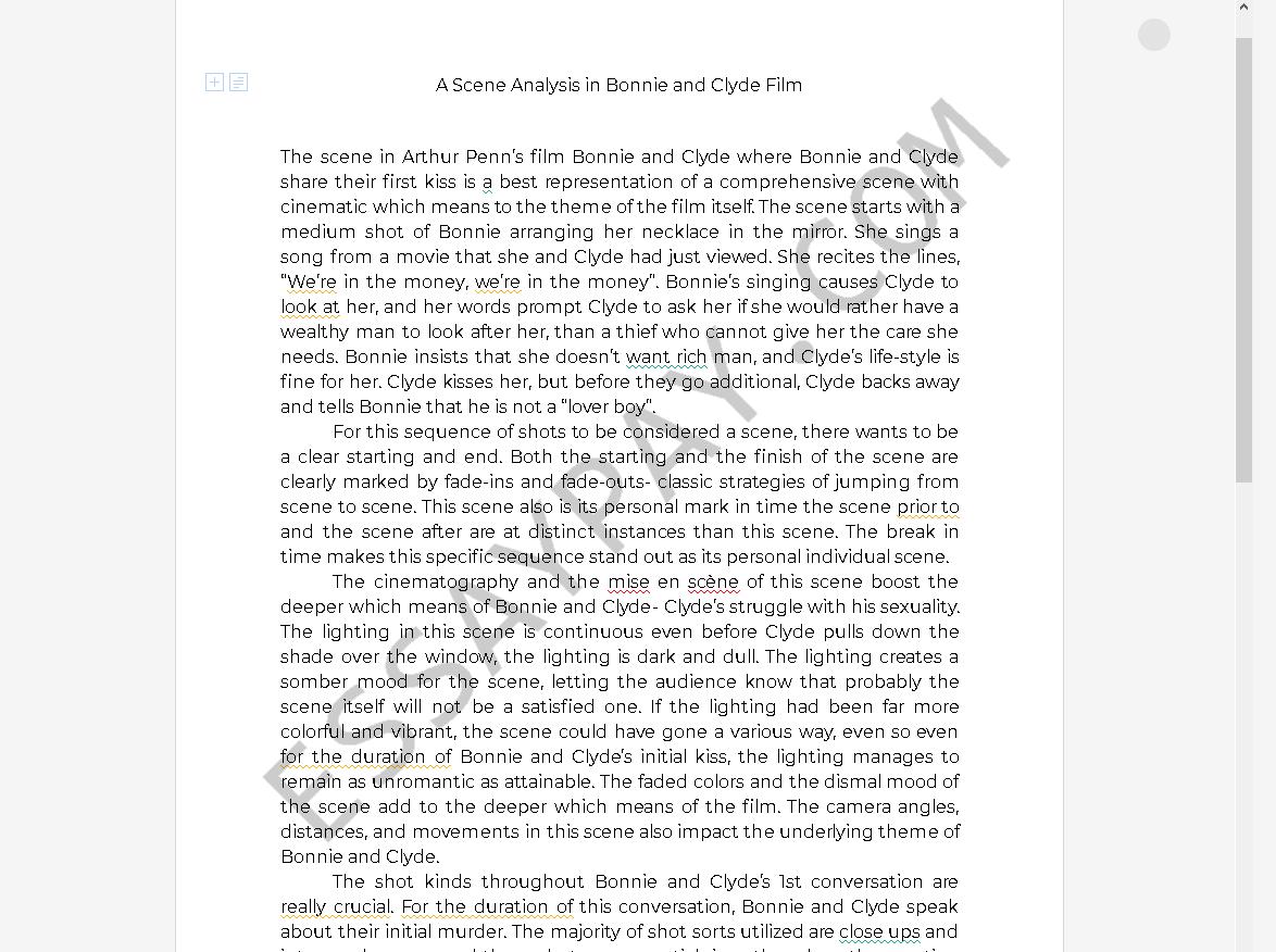 L2 creative writing