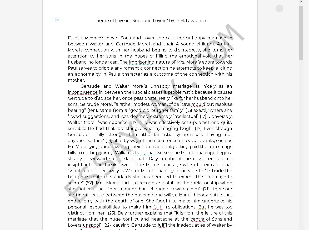 Ncrp report no.102 table b3