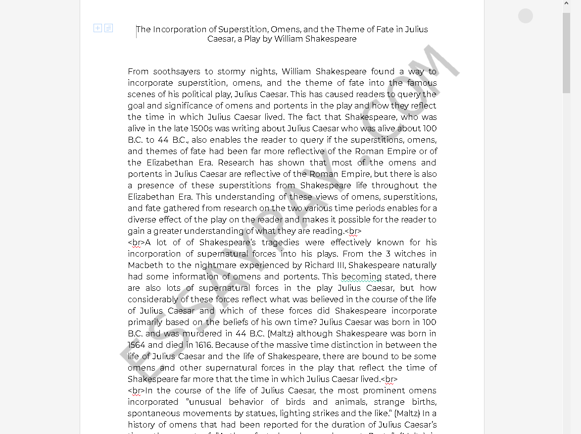 Essay india developing nation