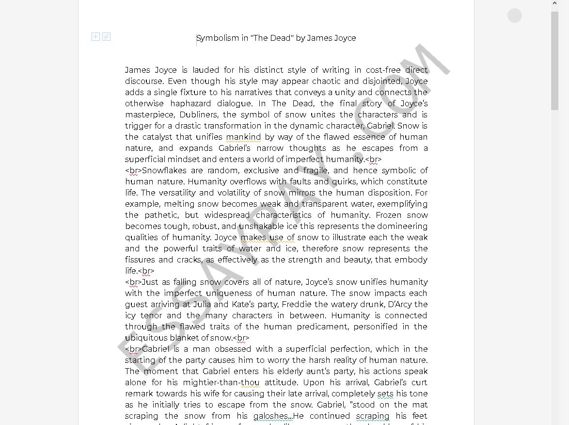 Lady macbeth research paper