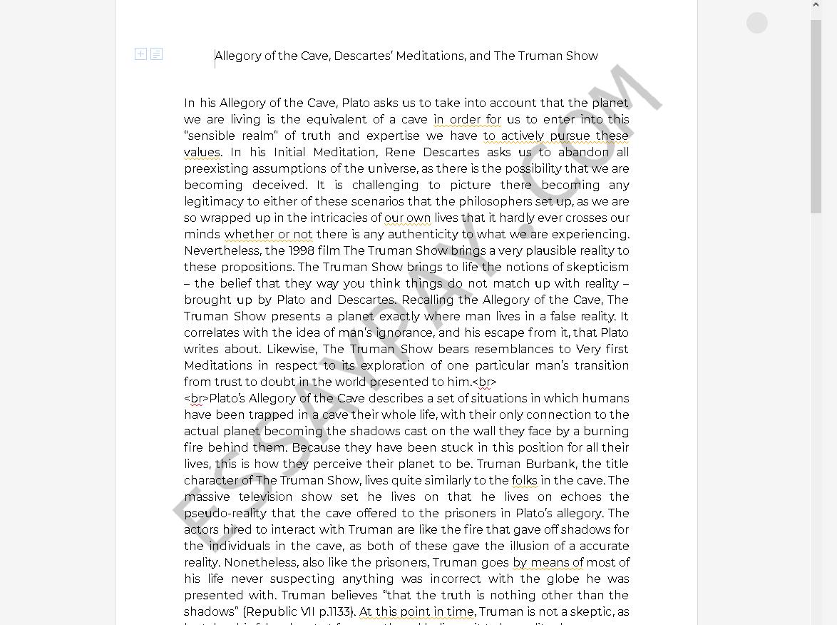 Alice walkers essay in search of zora neale hurston
