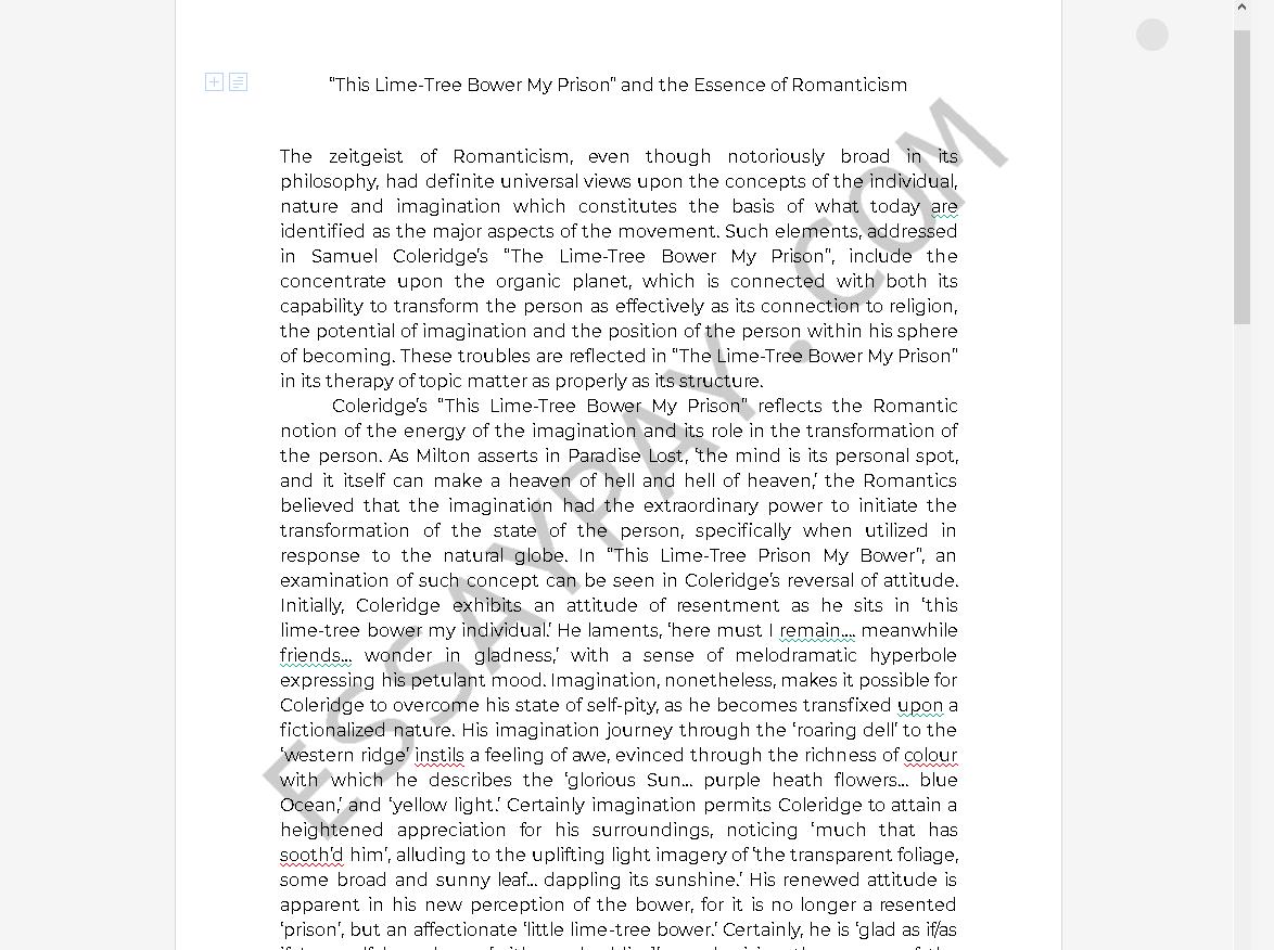 American catholic essay in jew protestant religious sociology