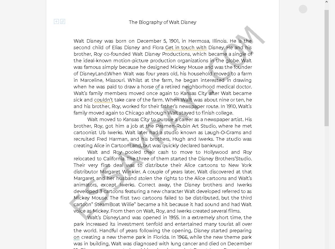 Religion essay help